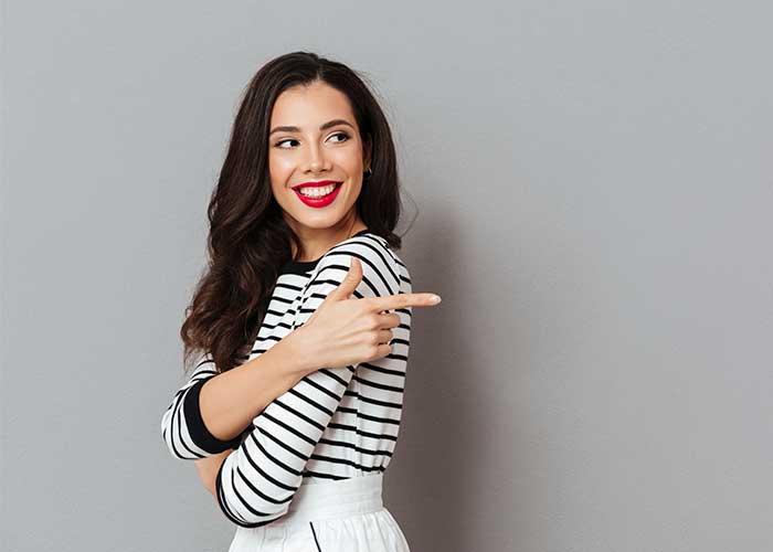 Dentista_Villanueva de la Serena_1